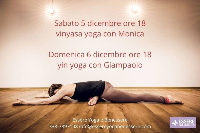 lezioni-master-class-vinyasa-monica-yin-gian-essere-yoga-benessere-alassio-free-yoga-lucia-ragazzi