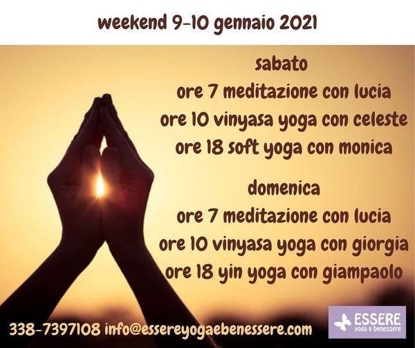 -lezioni-master-class-vinyasa-giorgia-celeste-soft-monica-meditazione-yin-gian-essere-yoga-benessere-alassio-free-yoga-lucia-ragazzi