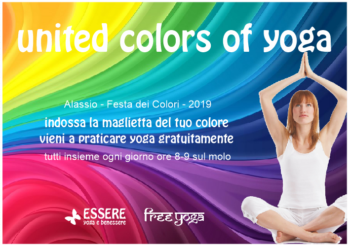 Alassio-united-colors-of-yoga-free-yoga-yoga-gratuito-per-tutti-festa-colori-lucia-ragazzi-essere-benessere-OK-2