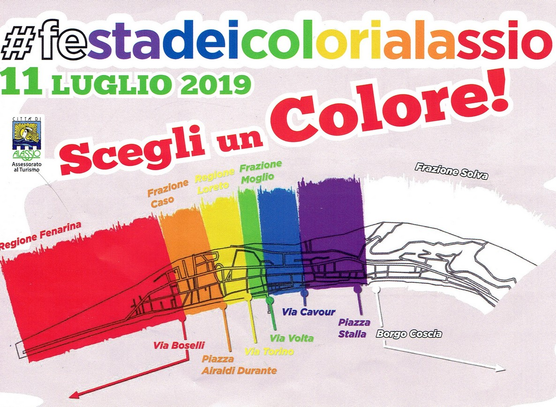 Alassio-united-colors-of-yoga-free-yoga-yoga-gratuito-per-tutti-festa-colori-lucia-ragazzi-essere-benessere-OK-3