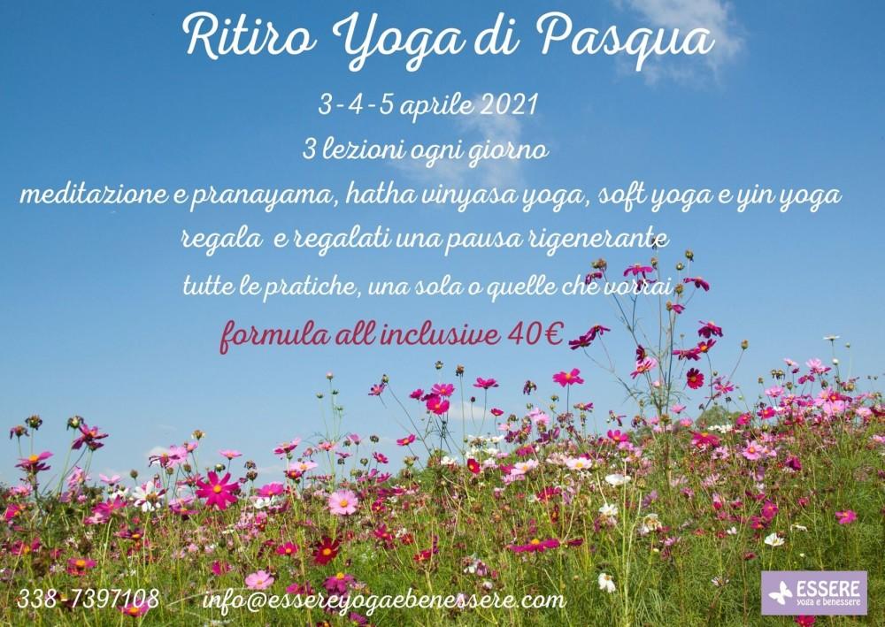 essere-yoga-benessere-alassio-pasqua-ritiro-online-meditazione-pranayama-vinyasa-hatha-lucia-ragazzi-soft-yin