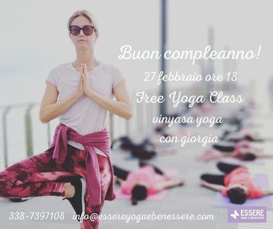 essere-yoga-benessere-lucia-ragazzi-hatha-vinyasa-compleanno-free-sunday-morning-meditation-alassio