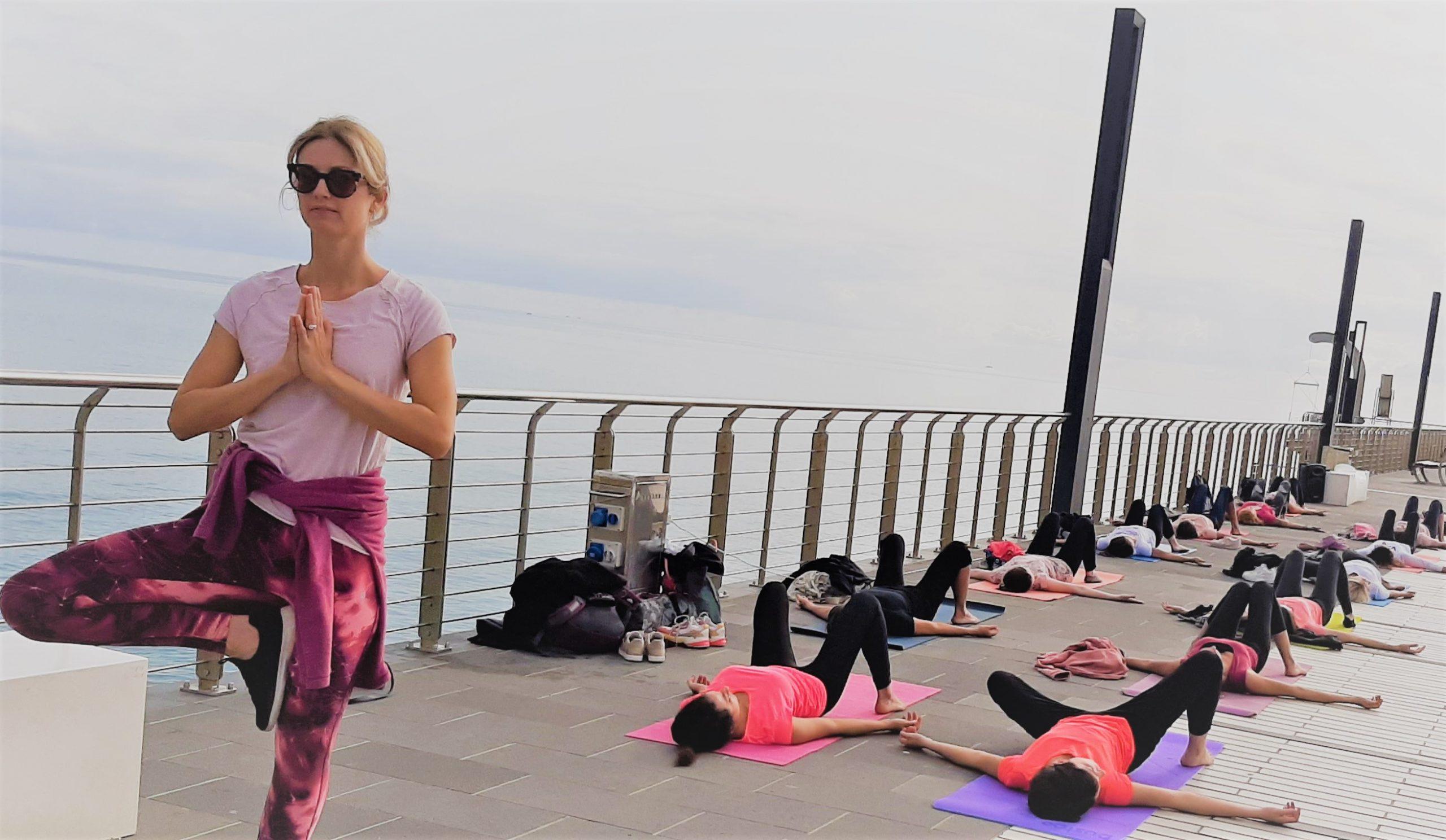 essere-yoga-benessere-lucia-ragazzi-hatha-vinyasa-donare-regalare-compleanno-free-giorgia-home-casa-online-femminile-gravidanza-meditation-alassio-
