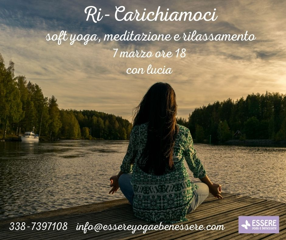 essere-yoga-benessere-lucia-ragazzi-hatha-vinyasa-soft-energia-free-sunday-restorative-relax-meditation-alassio
