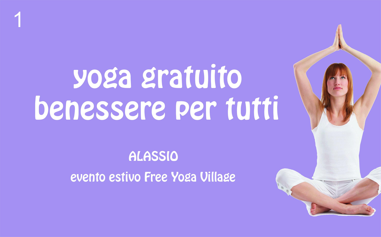 essere-free-yoga-gratuito-benessere-per-tutti-village-citta-alassio-estate-lucia-ragazzi-summer-town-wellness-video