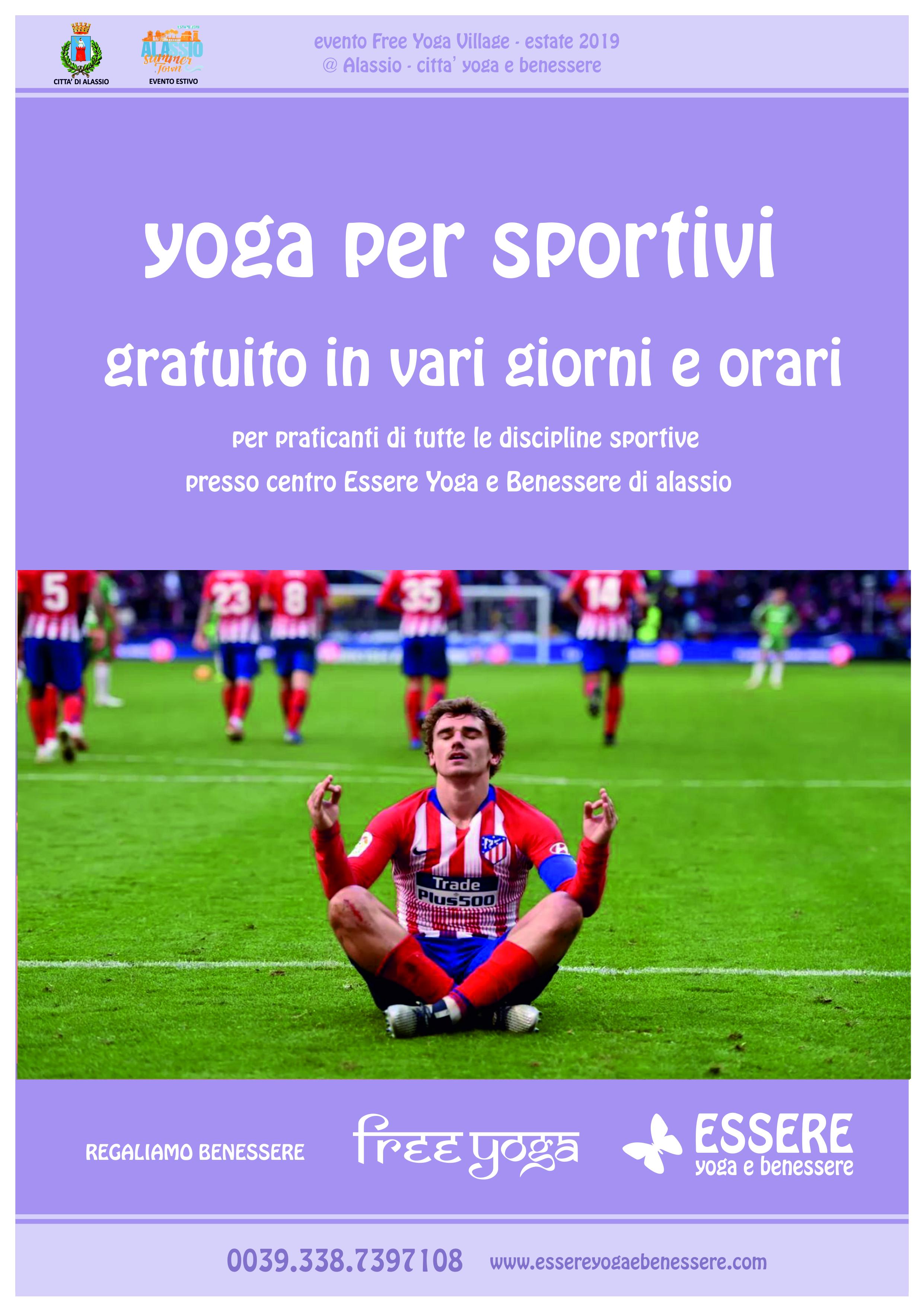 sport-essere-free-yoga-gratuito-benessere-per-tutti-village-citta-alassio-estate-lucia-ragazzi-summer-town-wellness