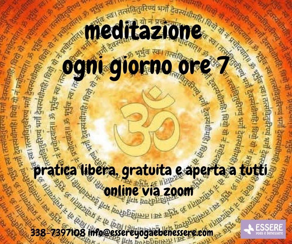mantra-mudra-respiro-pranayama-meditazione-essere-yoga-benessere-pratica-gratuito-lucia-ragazzi-free
