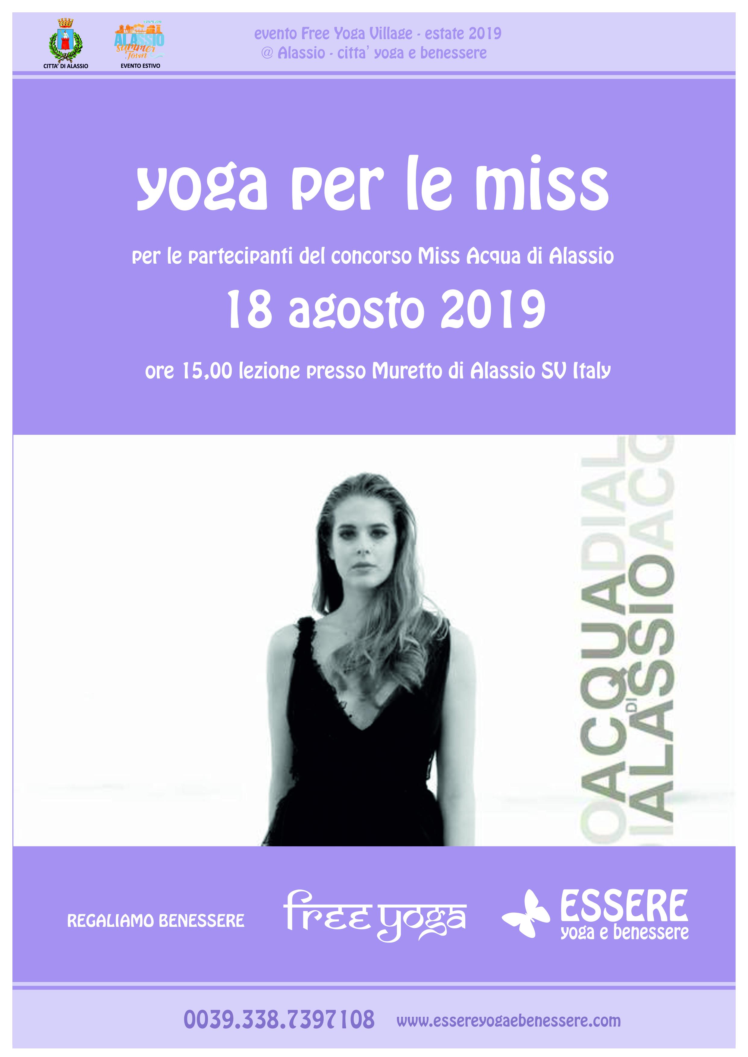 miss-acqua-alassio-muretto-concorso-bellezza-free-yoga-gratuito-benessere-per-tutti-village-citta-alassio-estate-lucia-ragazzi-modelle-summer-town-wellness-5
