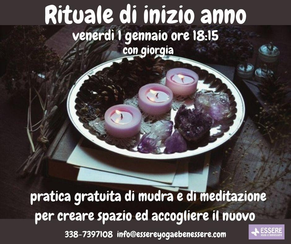 rituale-inizio-anno-mudra-meditazione-essere-yoga-benessere-pratica-gratuito-lucia-ragazzi-free