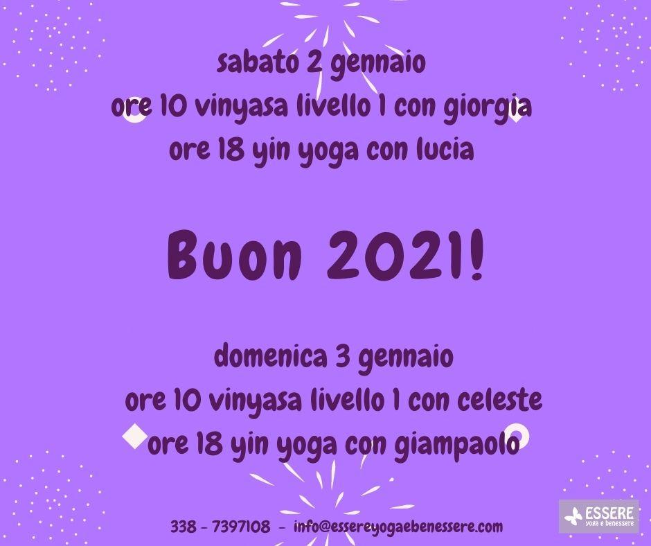 weekend-inizio-anno-vinyasa-yin-meditazione-essere-yoga-benessere-pratica-gratuito-lucia-ragazzi-free
