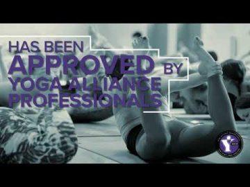Lucia Ragazzi - Yoga Alliance - Essere Yoga e Benessere - Alassio - Free Yoga - Insegno Yoga