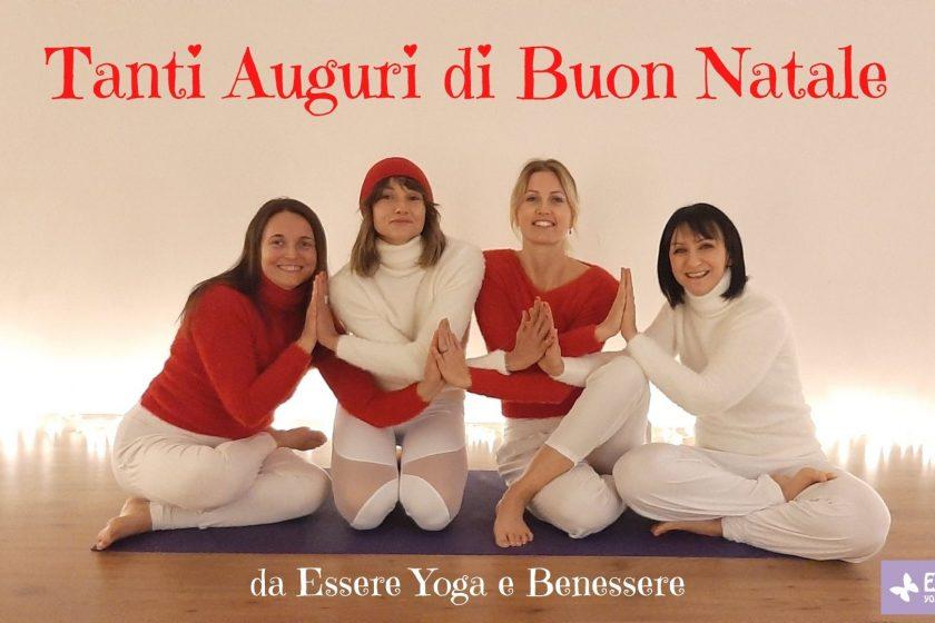 yoga-@-home-lezioni-online-casa-essere-free-gratuito-gratis-benessere-per-tutti-alassio-lucia-ragazzi-meditazione-salute-sport-wellness-wellbeing-natale-auguri.