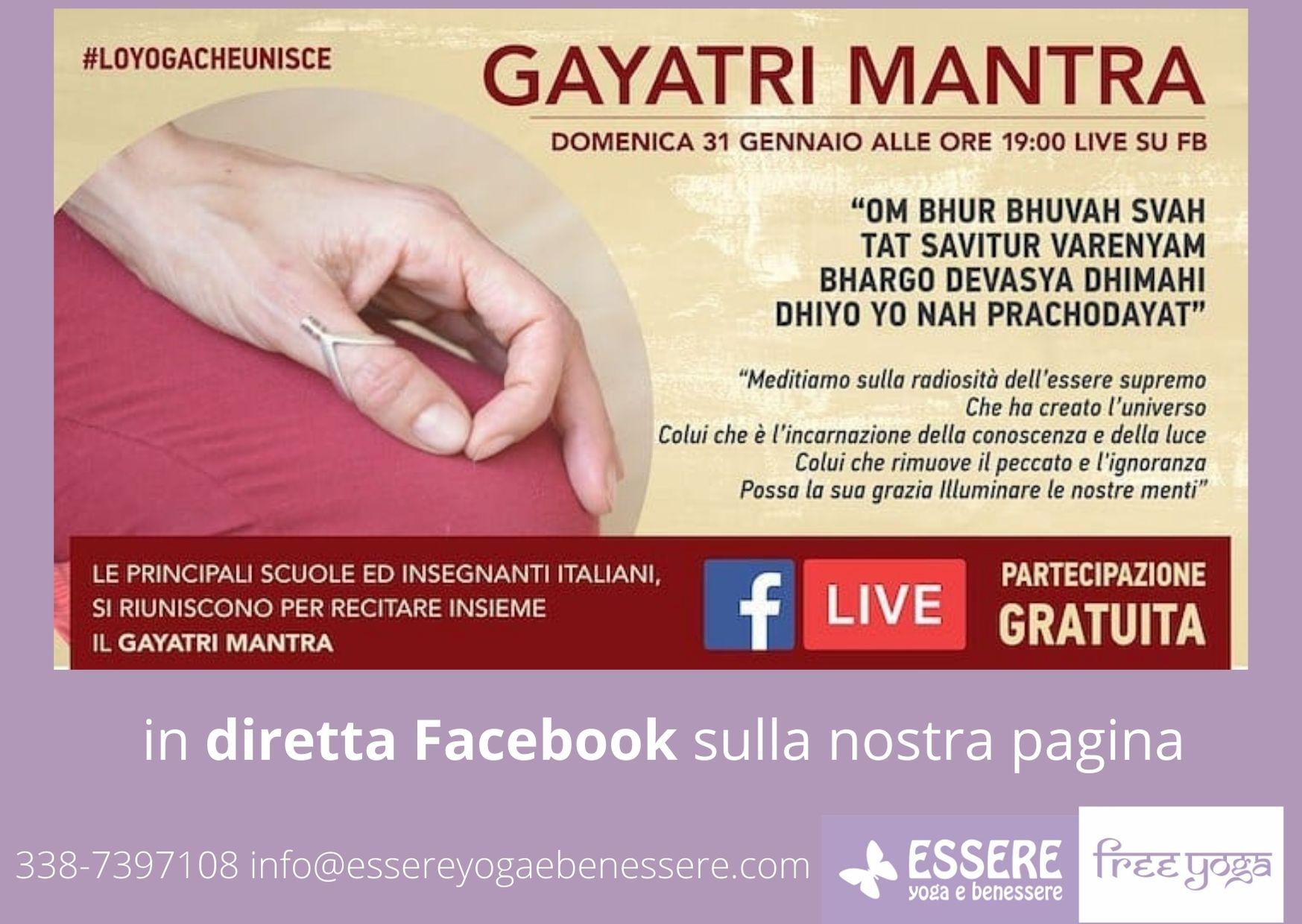 yoga-che-unisce-principali-scuole-italia-free-yoga-lezioni-master-class-hatha-meditazione-mantra-gayatri-essere-yoga-benessere-alassio-lucia-ragazzi