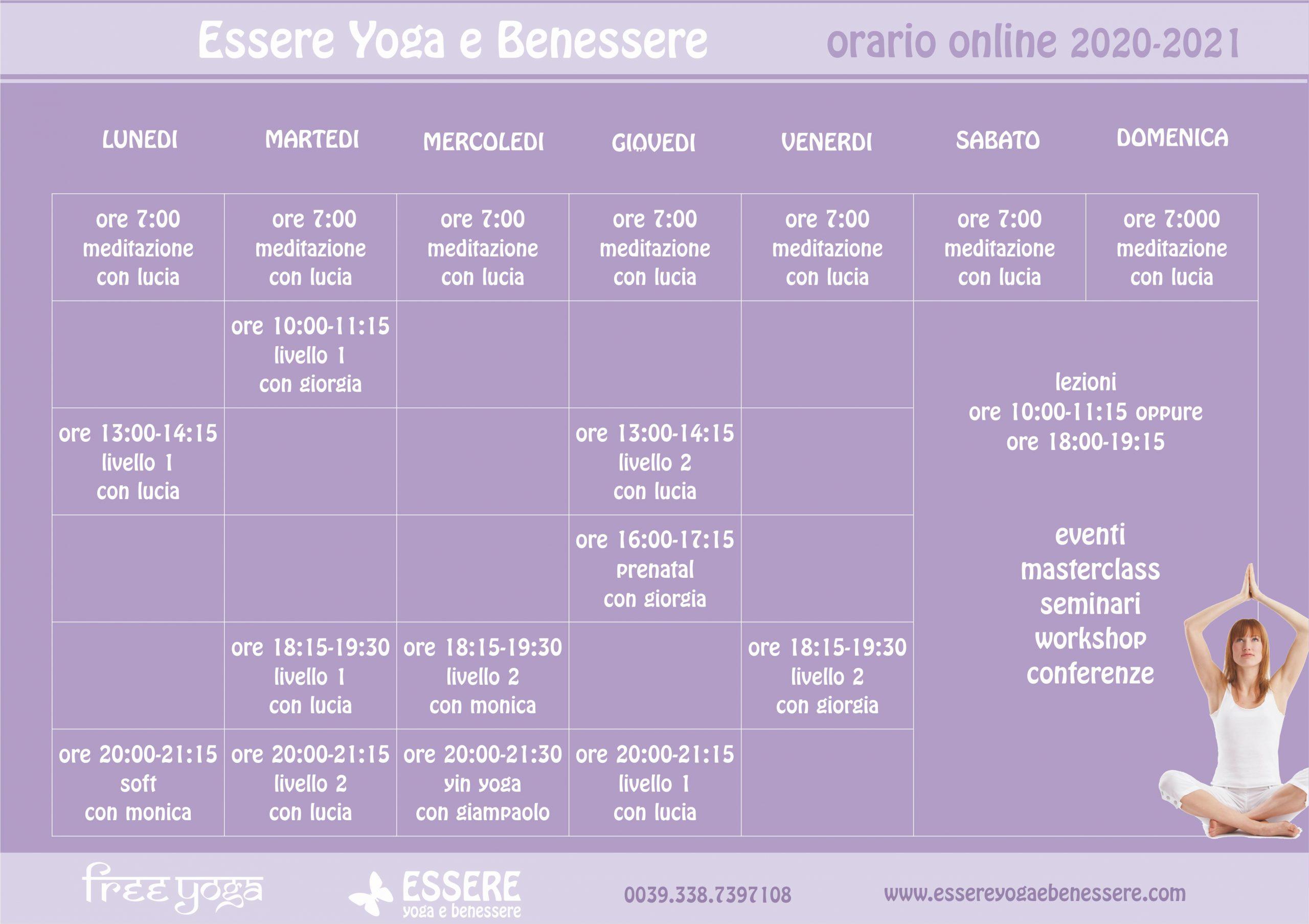 yoga-home-lezioni-live-online-a-casa-orario-dicembre-2020-inverno-lucia-ragazzi-essere-benessere-free-gratuito