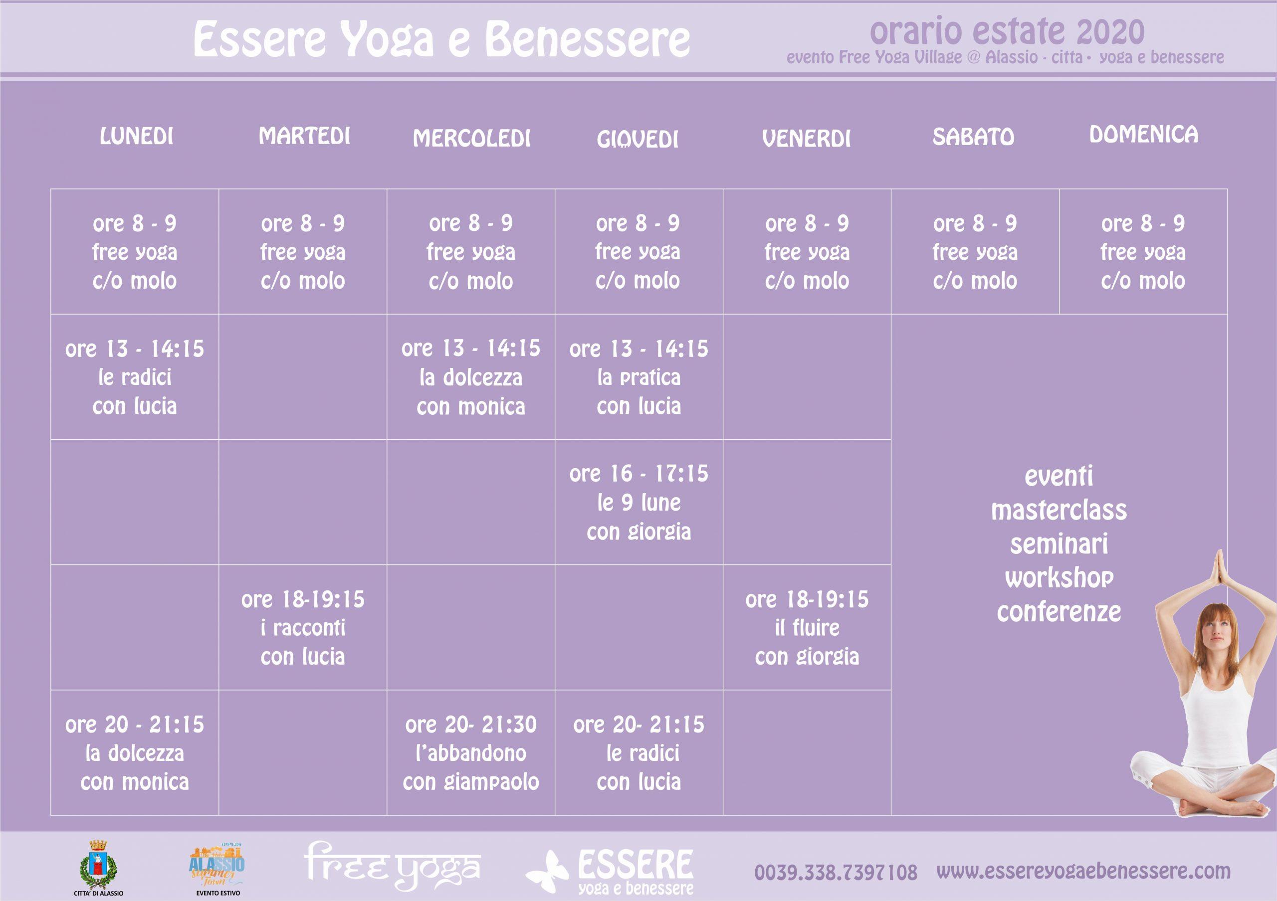 yoga-home-lezioni-live-online-a-casa-orario-estate-lucia-ragazzi-essere-benessere-free-gratuito