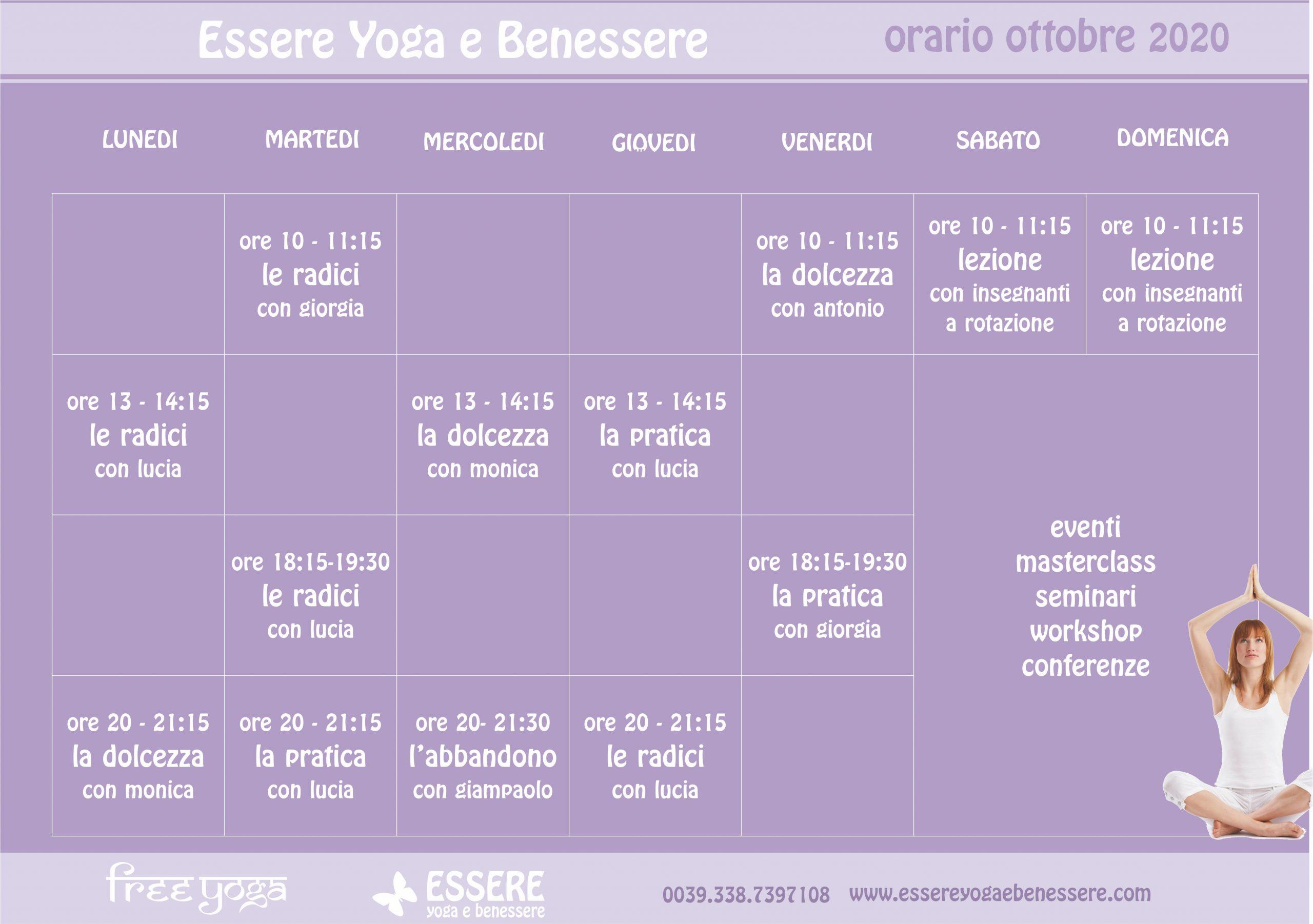 yoga-home-lezioni-live-online-a-casa-orario-ottobre-2020-estate-lucia-ragazzi-essere-benessere-free-gratuito