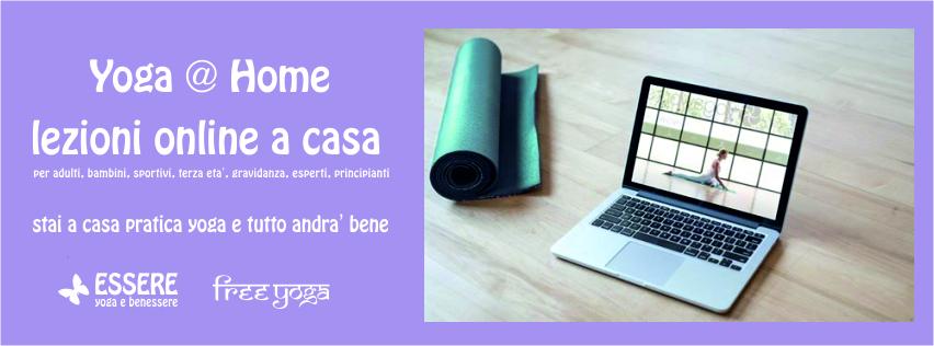 yoga-online-per-tutti-@-home-casa-lezioni-essere-benessere-alassio-free-gratuito-insegno-lucia ragazzi-foto-