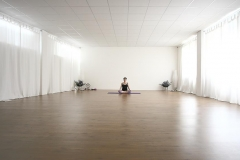 centro-essere-yoga-e-benessere-alassio