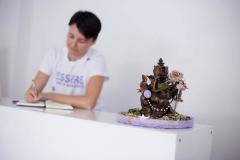 reception-centro-essere-yoga-e-benessere-alassio