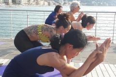 1-essere-free-yoga-gratuito-benessere-per-tutti-village-citta-alassio-estate-lucia-ragazzi-summer-town-wellness-023