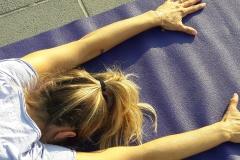 1-essere-free-yoga-gratuito-benessere-per-tutti-village-citta-alassio-estate-lucia-ragazzi-summer-town-wellness-105