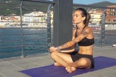 1-essere-free-yoga-gratuito-benessere-per-tutti-village-citta-alassio-estate-lucia-ragazzi-summer-town-wellness-113-2