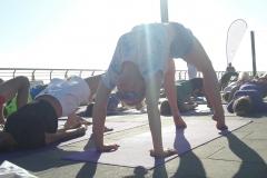 1-essere-free-yoga-gratuito-benessere-per-tutti-village-citta-alassio-estate-lucia-ragazzi-summer-town-wellness-63
