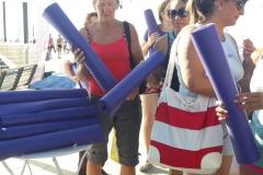 1-essere-free-yoga-gratuito-benessere-per-tutti-village-citta-alassio-estate-lucia-ragazzi-summer-town-wellness-83