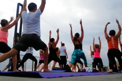 2-essere-free-yoga-gratuito-benessere-per-tutti-village-citta-alassio-estate-lucia-ragazzi-summer-town-wellness-090