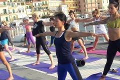 3-essere-free-yoga-gratuito-benessere-per-tutti-village-citta-alassio-estate-lucia-ragazzi-summer-town-wellness-024