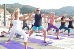 3-essere-free-yoga-gratuito-benessere-per-tutti-village-citta-alassio-estate-lucia-ragazzi-summer-town-wellness-028
