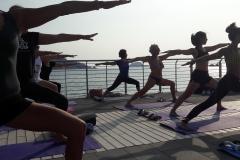 3-essere-free-yoga-gratuito-benessere-per-tutti-village-citta-alassio-estate-lucia-ragazzi-summer-town-wellness-029