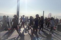 3-essere-free-yoga-gratuito-benessere-per-tutti-village-citta-alassio-estate-lucia-ragazzi-summer-town-wellness-60