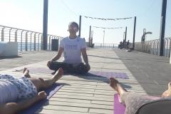 4-essere-free-yoga-gratuito-benessere-per-tutti-village-citta-alassio-estate-lucia-ragazzi-summer-town-wellness-047