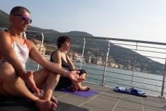 4-essere-free-yoga-gratuito-benessere-per-tutti-village-citta-alassio-estate-lucia-ragazzi-summer-town-wellness-500