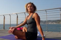 essere-free-yoga-gratuito-benessere-per-tutti-village-citta-alassio-estate-lucia-ragazzi-summer-town-wellness-106