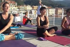 essere-free-yoga-gratuito-benessere-per-tutti-village-citta-alassio-estate-lucia-ragazzi-summer-town-wellness-114