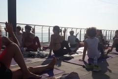 essere-free-yoga-gratuito-benessere-per-tutti-village-citta-alassio-estate-lucia-ragazzi-summer-town-wellness-117