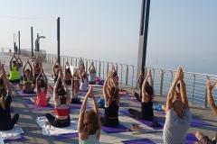 essere-free-yoga-gratuito-benessere-per-tutti-village-citta-alassio-estate-lucia-ragazzi-summer-town-wellness-002