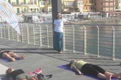 essere-free-yoga-gratuito-benessere-per-tutti-village-citta-alassio-estate-lucia-ragazzi-summer-town-wellness-006