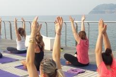 essere-free-yoga-gratuito-benessere-per-tutti-village-citta-alassio-estate-lucia-ragazzi-summer-town-wellness-012