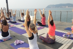 essere-free-yoga-gratuito-benessere-per-tutti-village-citta-alassio-estate-lucia-ragazzi-summer-town-wellness-013