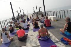 essere-free-yoga-gratuito-benessere-per-tutti-village-citta-alassio-estate-lucia-ragazzi-summer-town-wellness-015