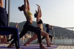 essere-free-yoga-gratuito-benessere-per-tutti-village-citta-alassio-estate-lucia-ragazzi-summer-town-wellness-020