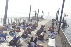 essere-free-yoga-gratuito-benessere-per-tutti-village-citta-alassio-estate-lucia-ragazzi-summer-town-wellness-1