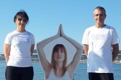 essere-free-yoga-gratuito-benessere-per-tutti-village-citta-alassio-estate-lucia-ragazzi-summer-town-wellness-10