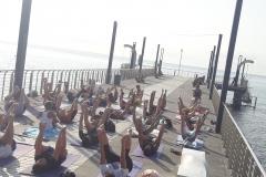 essere-free-yoga-gratuito-benessere-per-tutti-village-citta-alassio-estate-lucia-ragazzi-summer-town-wellness-2