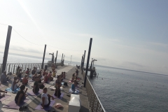 essere-free-yoga-gratuito-benessere-per-tutti-village-citta-alassio-estate-lucia-ragazzi-summer-town-wellness-3