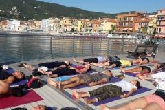essere-free-yoga-gratuito-benessere-per-tutti-village-citta-alassio-estate-lucia-ragazzi-summer-town-wellness-7
