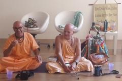 essere-free-yoga-gratuito-benessere-per-tutti-village-citta-alassio-estate-lucia-ragazzi-summer-town-bhakti-guru-swami-11